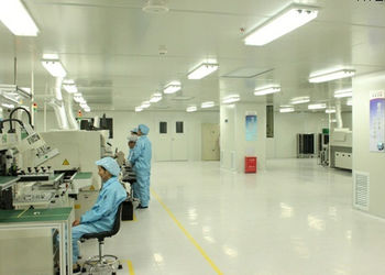 Astral Electronics Technology Co.,Ltd